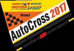 Maruti Suzuki Autocross 2014